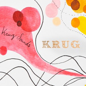 krug_sounds_1