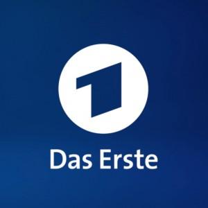 daserste_logo
